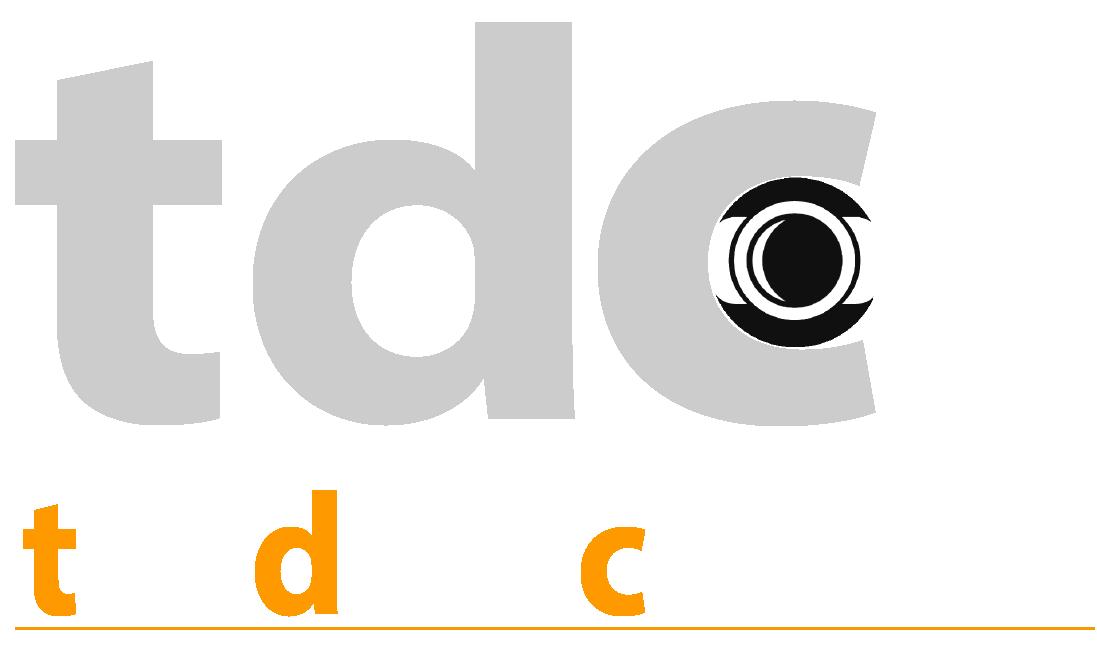 thedailycapture.com